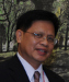 <b>Dr. Daxi Li</b><br/>Chairman<br/>Chinese Association for Science and Business<br/>