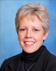 <b>Ms. Julie Boughn</b><br/>CIO<br/>Centers for Medicare and Medicaid Services<br/>