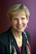 <b>Dr. Jeanne W. Ross</b><br/>Director, Center for Information Systems Research (CISR)<br/>MIT Sloan School of Management<br/>